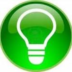 直管LEDランプの効率競争